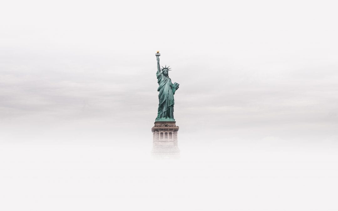 A Little Slice of the American Dream By: Gwendolyn Campbell Creator of Building Businesses Blog