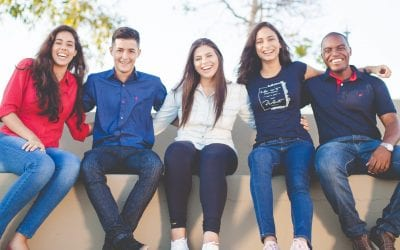 ICE Seeks to Remove International Students